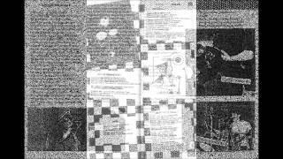 ''Underground Podkarpacie'' : KONTROFENSYWA (Przemyśl) - Koncert Oleszyce 1996