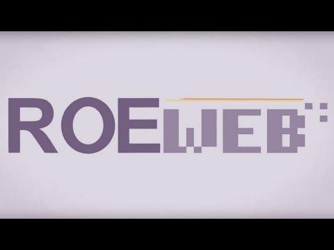 ROE Web