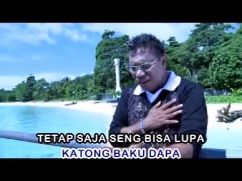 ★ Maluku ★ Sara Sanduan & Gerson Rehatta ★ Piru