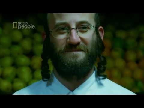 Locked Up Abroad S07E09 Brazil