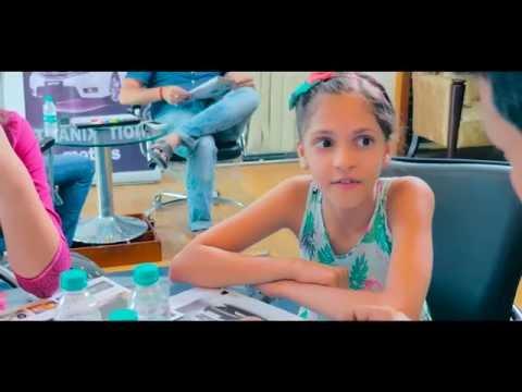 SIP Pen film