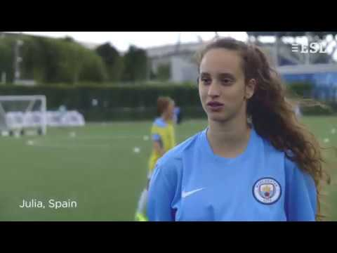Video van de school