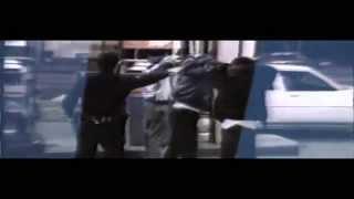 Kwesa - America The Beautiful [Trailer]