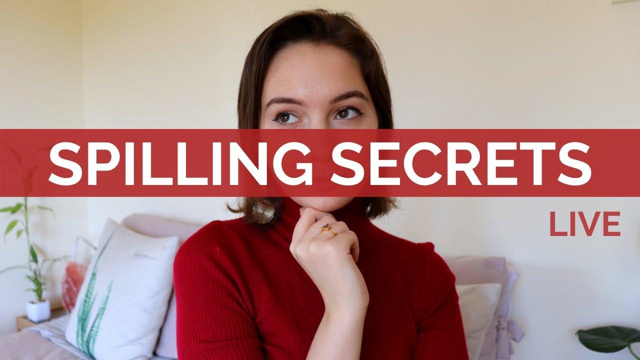 Download 🔴 SPILLING SECRETS ON INFLUENCER MARKETING   MINIMALIST TIPS
