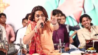 Download Hindi Video Songs - Anil Dewra DESH Bhakti Video