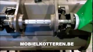 mobielkotteren3 videobestand