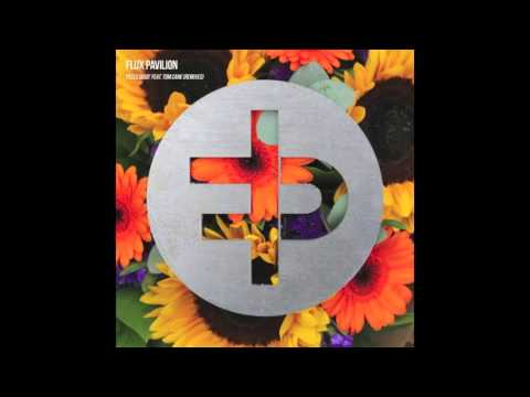 Flux Pavilion - Feels Good Feat Tom Cane (Alexaert Remix)