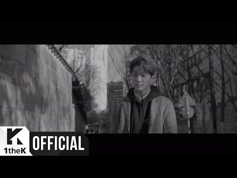 Lirik lagu Joo Chan, So Yoon - No One Like You (너 같은 사람 없더라)  Romanization english Hangul