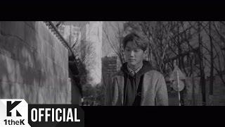 [MV] Joo Chan(주찬), So Yoon(소윤) _ No one like you(너 같은 사람 없더라)