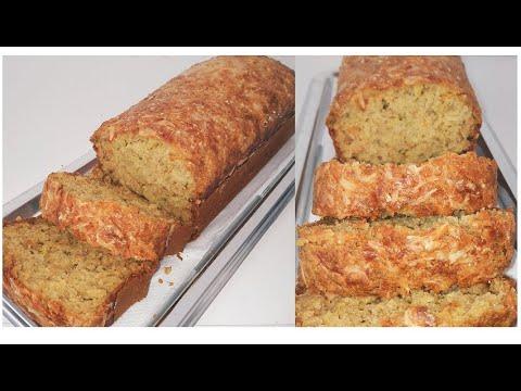 cake-salé-en-5-minutes,-rapide-et-économique