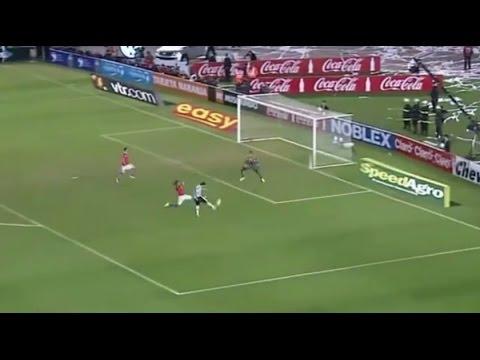 Copa America 2015 Canción Oficial - Al Sur del Mundo