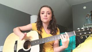 My Boy - Billie Eilish (GUITAR COVER)