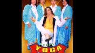 llevame  grupo yoga