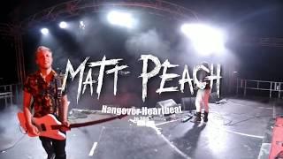 Matt Peach 360 - Hangover Heartbeat - 360 Live @ Silverstone