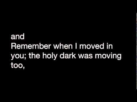 Hallelujah Rufus Wainwright (Shrek Soundtrack) with Lyrics - YouTube.flv