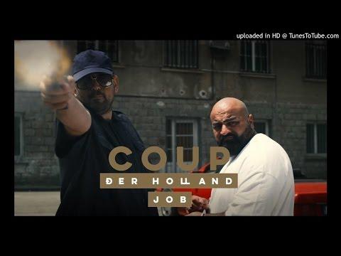 Coup (Haftbefehl & Xatar) - Alles Kebap
