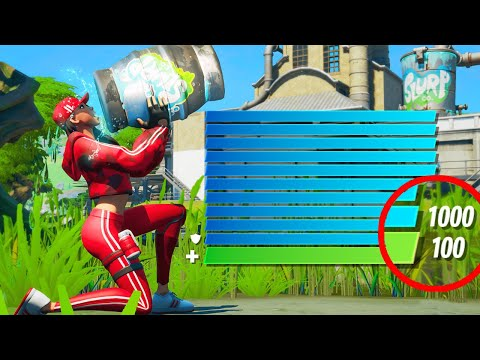 The Most Broken Fortnite BUGS & GLITCHES Of 2019!