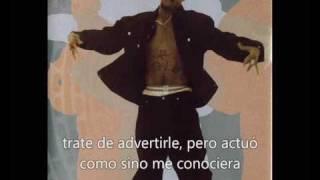 Скачать 2Pac Lil Homies Subtitulado En Español