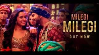 milegi-milegi-audio-full-song-by-fusionbd-com