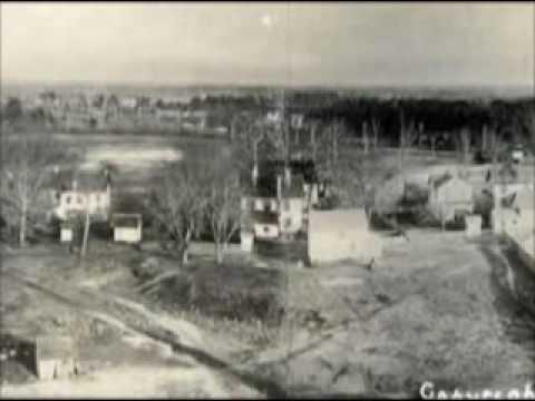 Lenape Park- a Margaret Peirson film