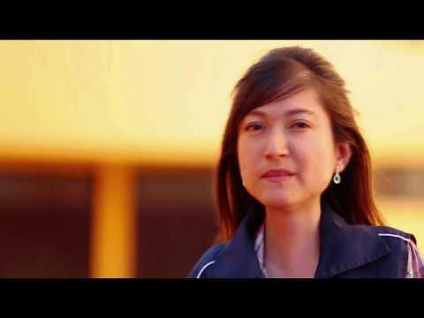 Nancy Sandoval, un Ejemplo de Vida y Compromiso con las TIC | C51 N6 #ViveDigitalTV