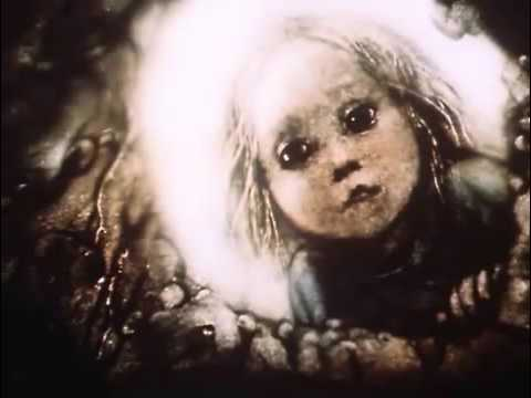 Сказочка про козявочку (1985) фильм смотреть онлайн