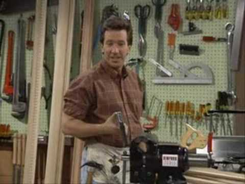 Image result for home improvement gif