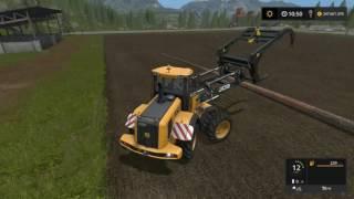 "[""Ls 17"", ""Game"", ""Farming Simulator"", ""Farming Simulator 17""]"