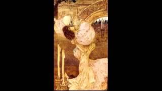 Mahler: Symphony No. 9 (Bernstein, Koninklijk Concertgebouworkest)