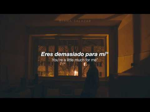 Lorde - Liability (Traducida al Español/Lyrics)