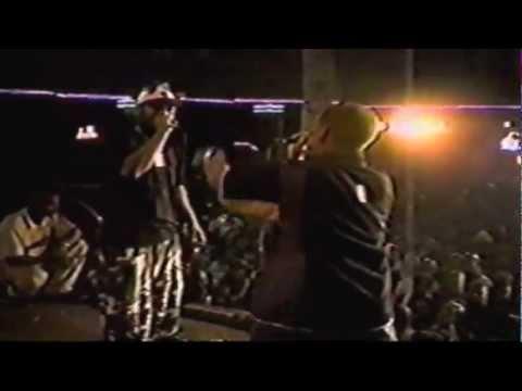 TOBY KING ft ALDO RANKS MAN TO MAN REGGAE DE PANAMA