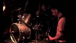 Entact - Diorrhea - 1/4 Morto trailer tour + live