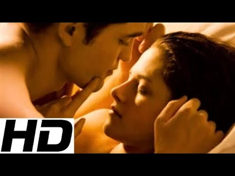 The Twilight Saga: Breaking Dawn - Part 1 • A Thousand Years • Christina Perri