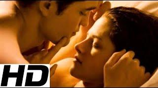 The Twilight Saga: Breaking Dawn - Part 1 • A Thousand Years • Christina Perri Thumb