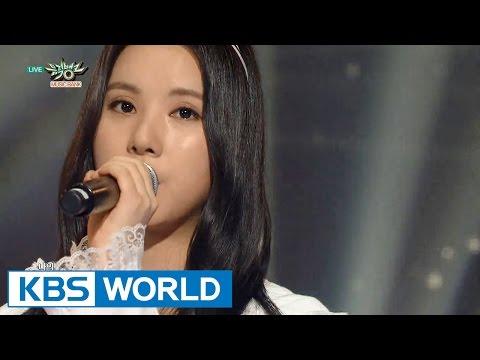 Music Bank - English Lyrics | 뮤직뱅크 - 영어자막본 (2016.02.13)