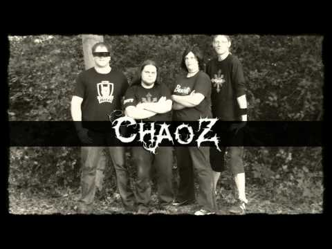 ChaoZ - Unkraut (Phillie MC Cover)
