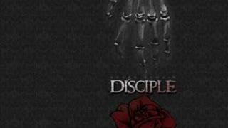 Watch Disciple Remembering video
