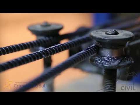processo-de-fabricação---pultrusão-e-filament-winding