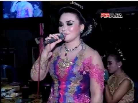 WARU DOYONG Koplo Dangdut Live SRAGENAN