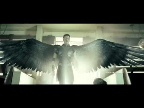 Breaking Benjamin - Dance With The Devil (Legion)