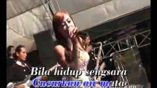 Download lagu AKU TAK BUTUH CINTA - WIWIK ARNETHA