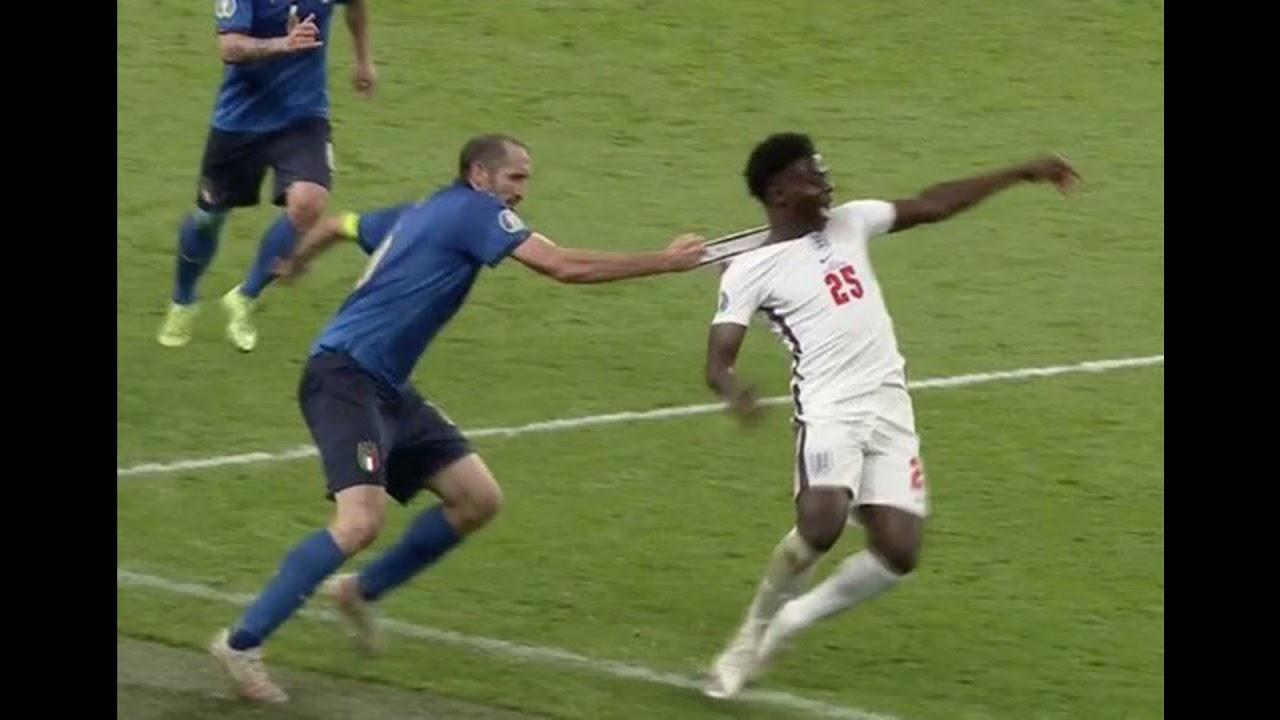 Download England after losing EURO2020 #Euro2020 #ITAENG