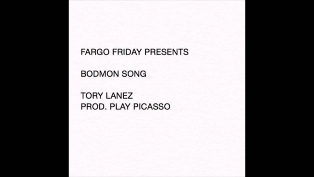tory-lanez-bodmon-song-instrumental-djpfreshkingv2