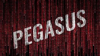 Pegasus: UN ESCÁNDALO de espionaje MUNDIAL