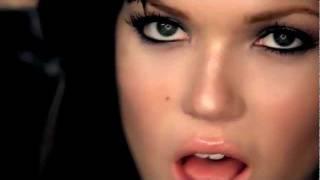 Скачать Mandy Moore Cry Official Music Video HD