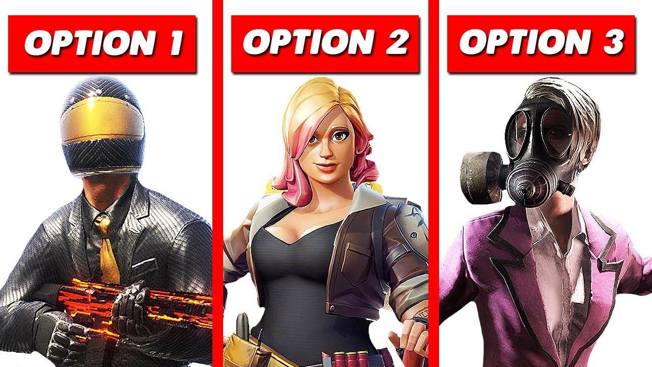 Pubg Vs Fortnite Vs H1z1 Which Battle Royale Is Right: 10 Best BATTLE ROYALE Video Games RIGHT NOW (PUBG