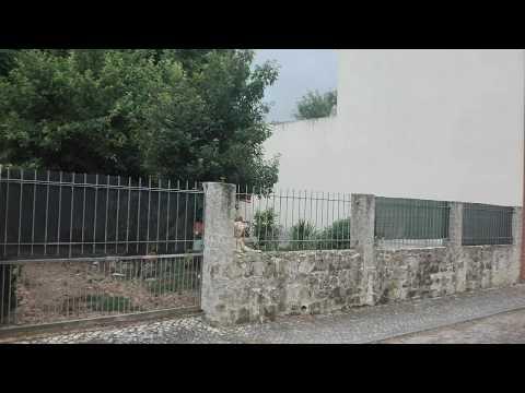 Moradia Isolada T3 com Terreno em Santo Varão