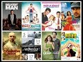 Bollywood Movies Copied From Hollywood | Bollywood Films Copied From Hollywood