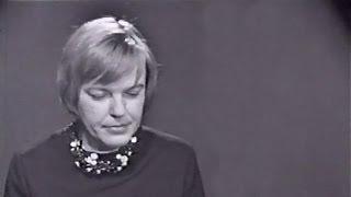 Ingeborg Bachmann -