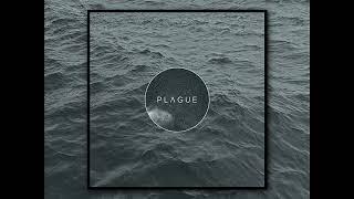 Nebula Orionis - Plague (full-album)